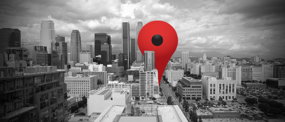 location_social_media