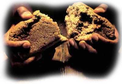 breakbread